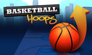 basketball-hoops