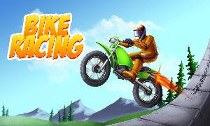 bike-racing-1