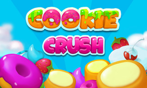 cookie-crush