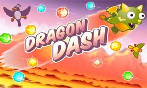 dragon-dash