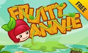 fruity-annie