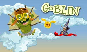 goblin-flying-machine