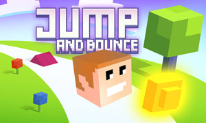 jump-and-bounce