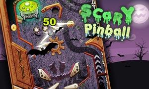 scary-pinball