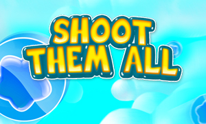 shoot-them-all