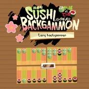 sushi-backgammon