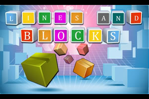lines-and-blocks