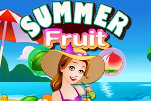 summer-fruit